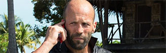 Mechanic_Resurrection_sidebar