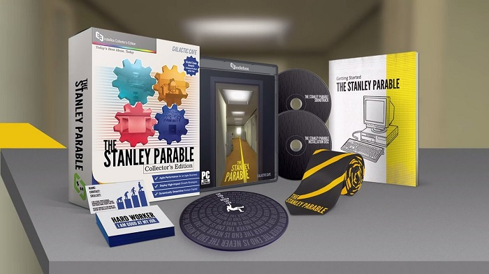 Stanley-Parable-Indiebox