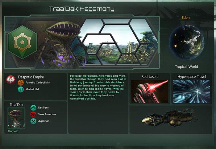 Stellaris_plant_pack