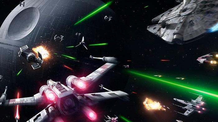 battle_among_the_stars