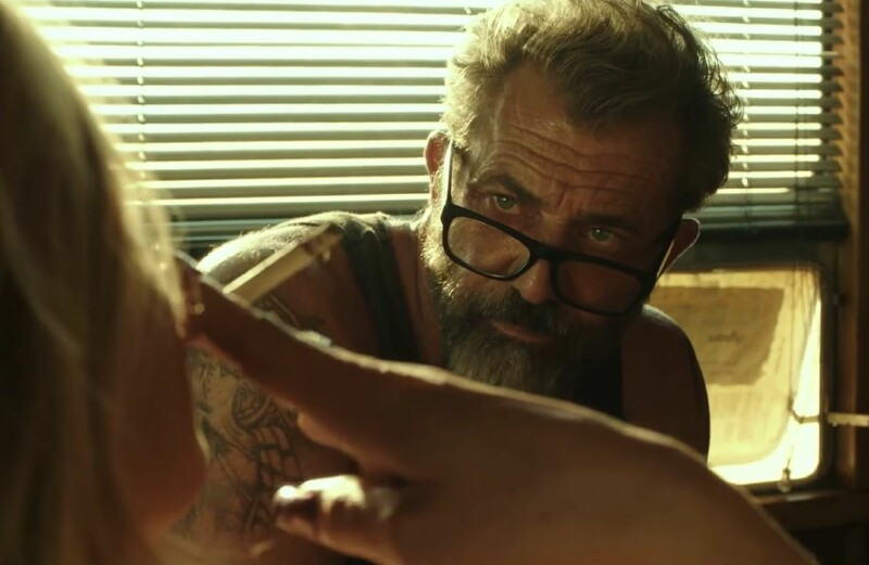 Blood_Father_review