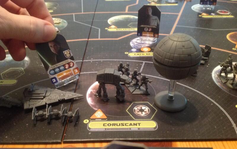 star_wars_rebellion_review