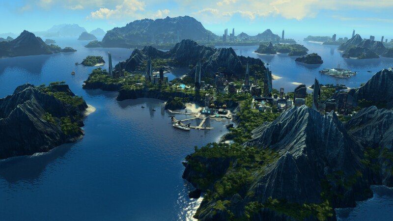 anno_2205_frontiers