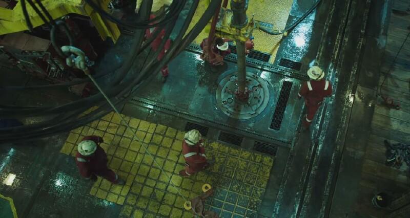 deepwater_horizon_review