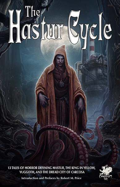 hastur_cycle