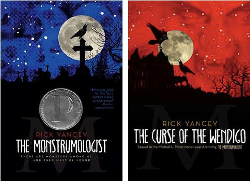 mosa_Yancey-books