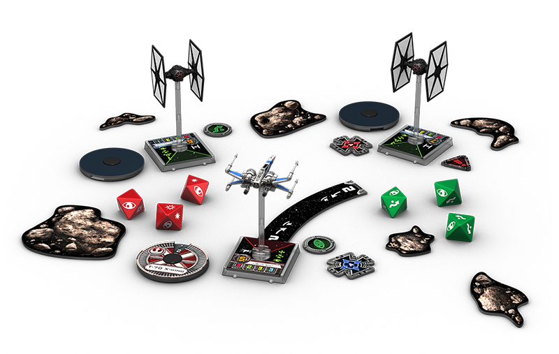 x-wing_miniatures_podcast