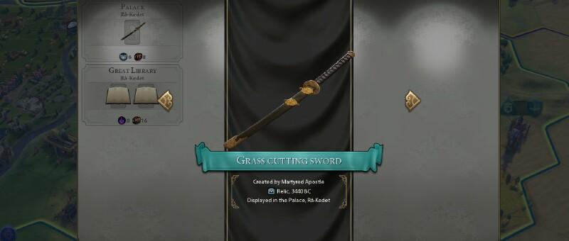 civ_vi_grass_cutting_sword