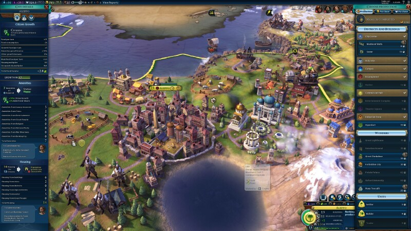 civ_vi_city_building