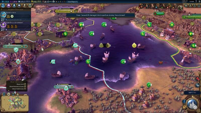 civ_vi_naval_warfare