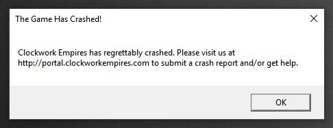 clockwork_empires_crash