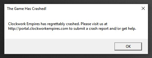 clockwork_empires_crash