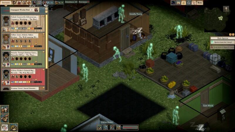 clockwork_empires_ghosts