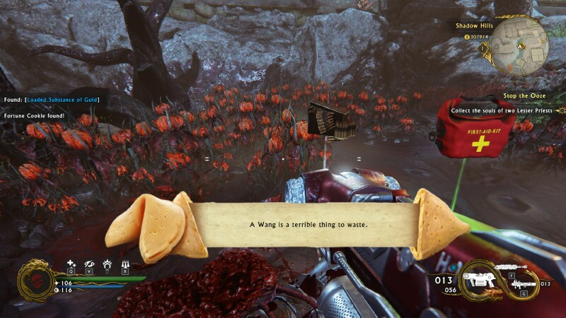 shadow_warrior_2_fortune_cookie