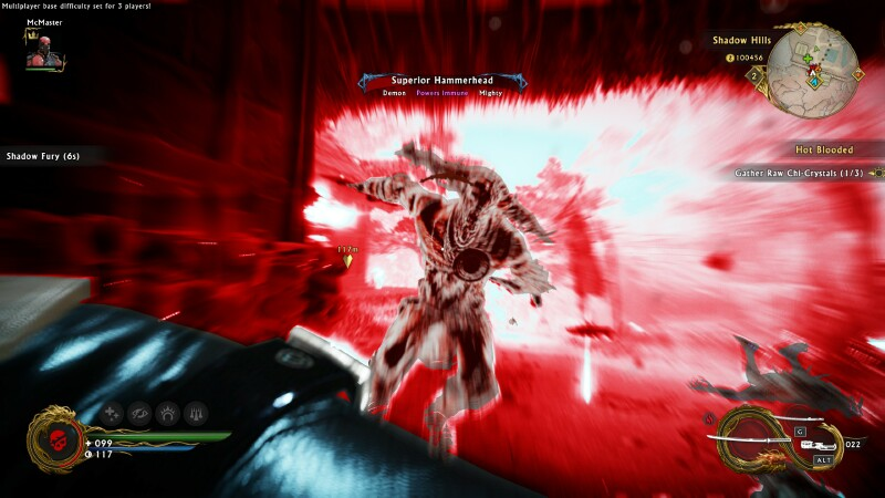 shadow_warrior_2_frenzy