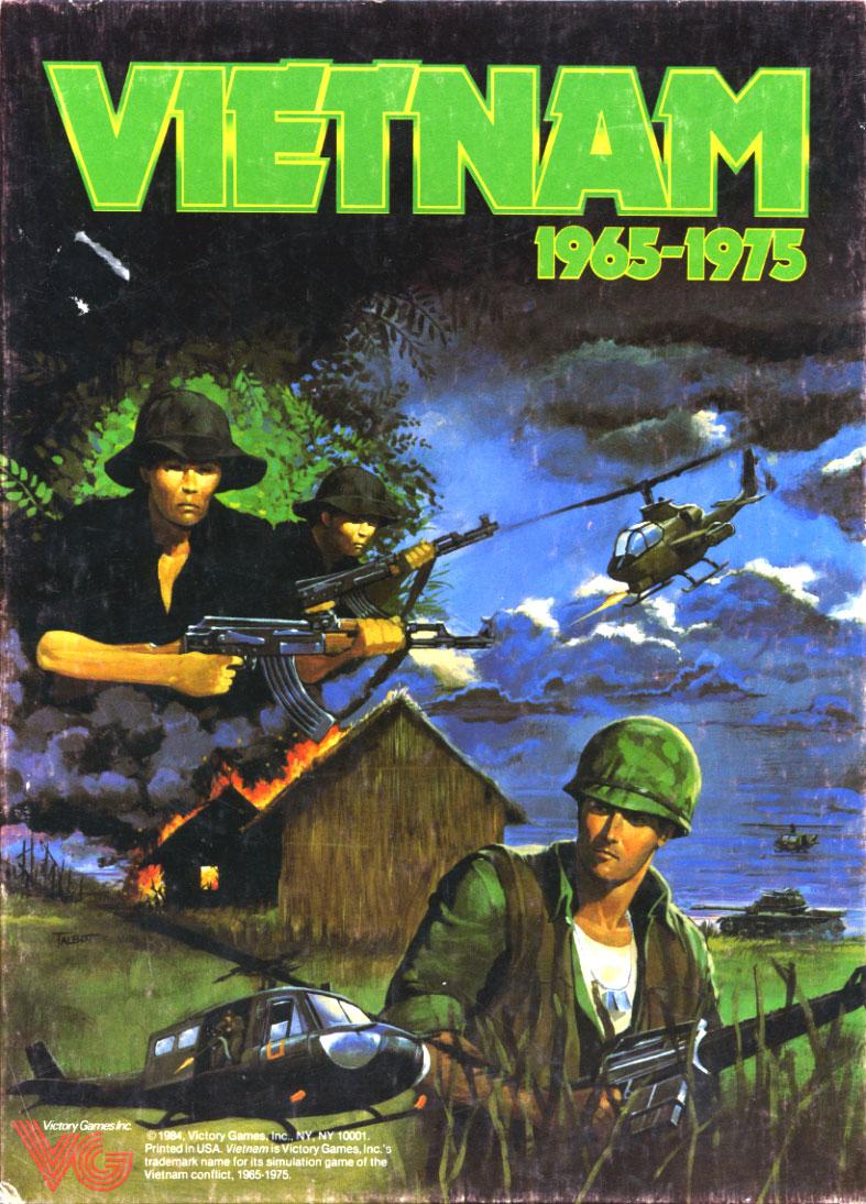 vietnam-1965-1975