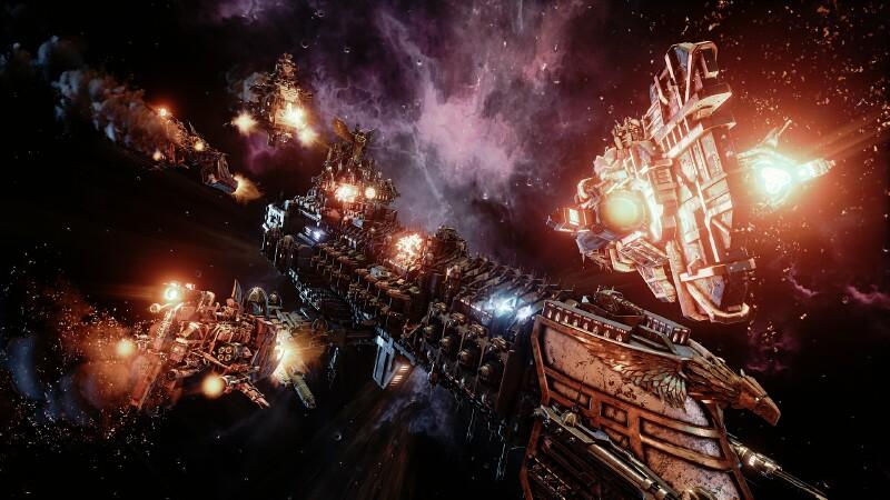 2016_battlefleet_gothic_armada