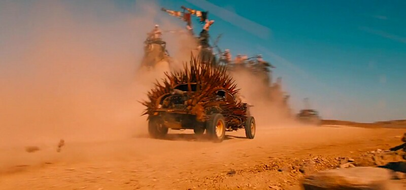 carma_fury_road_spikes