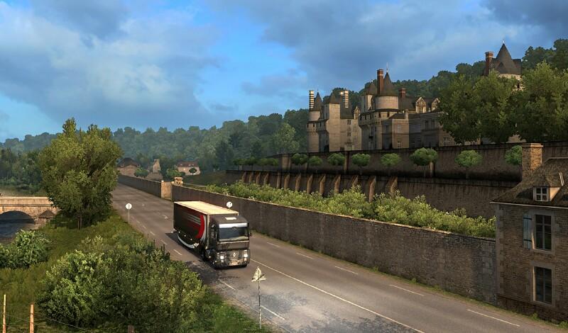 france_truck_simulator