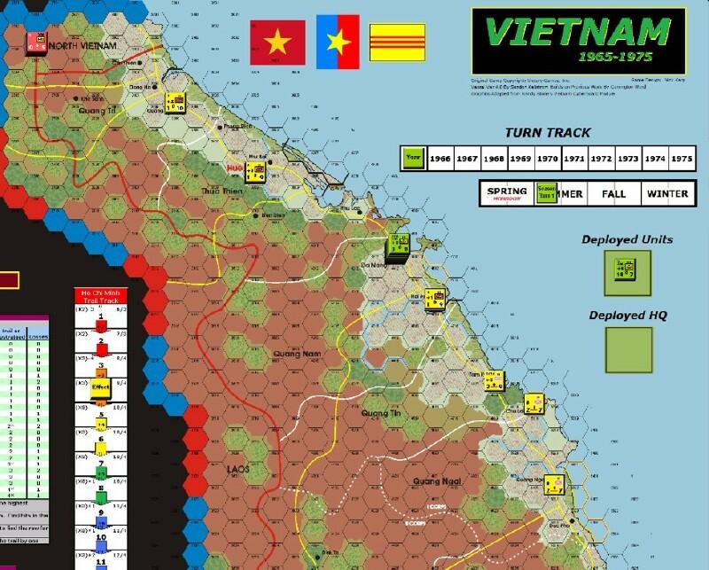 vietnam_1_figure-3