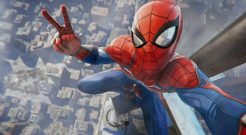 You can always opt for PlayStation if you want Spider-Man in Marvel's Avengers