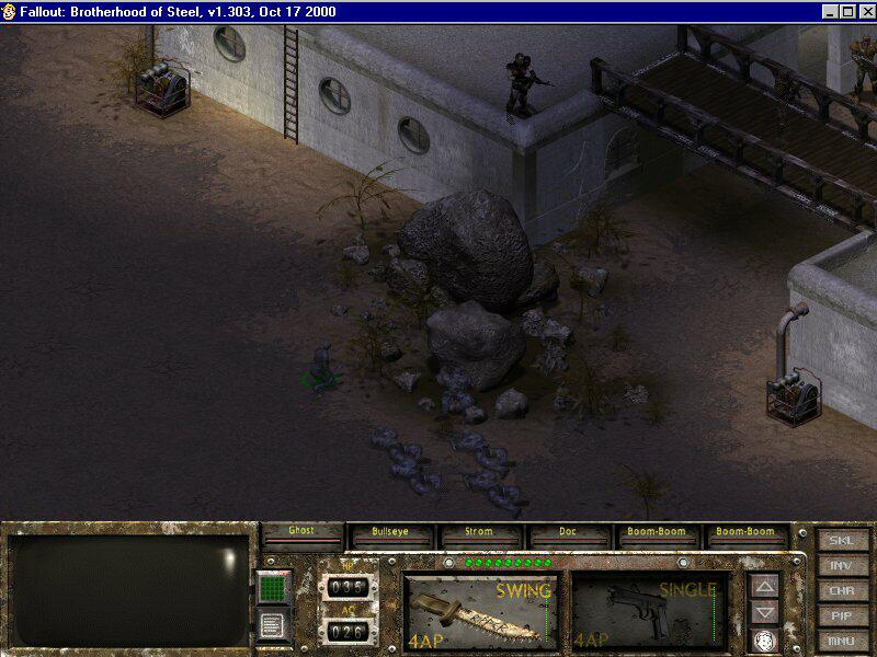 Free download idm with patch and keygen. fallout tactics pc crack no cd. st